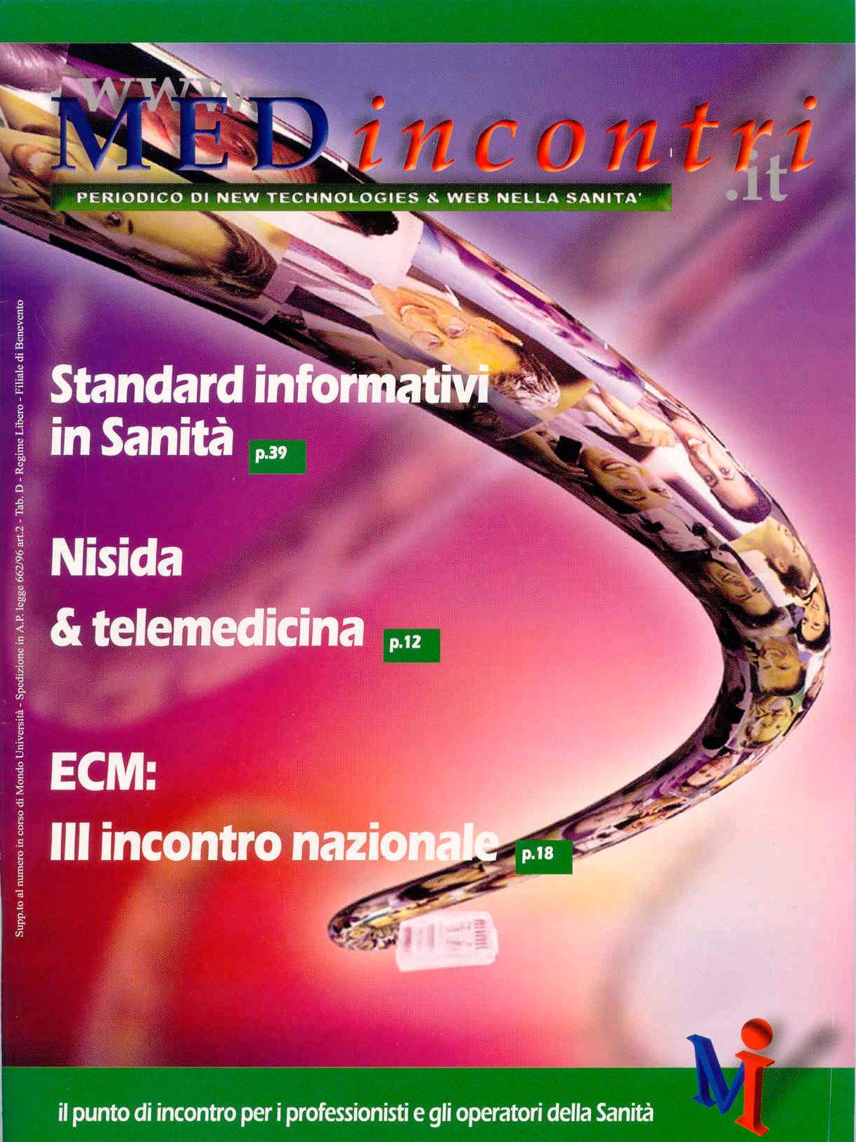 MEDINCONTRIcop_web