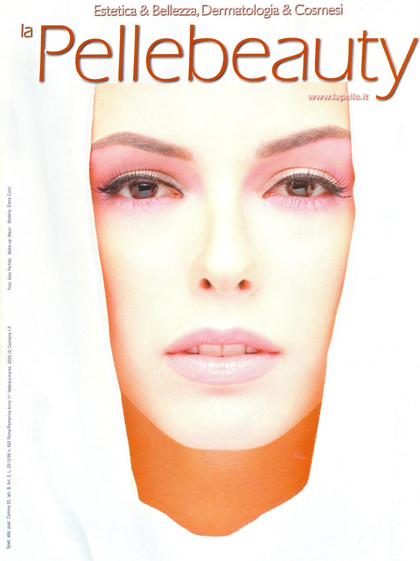 PELLEBEAUTY_COP_web
