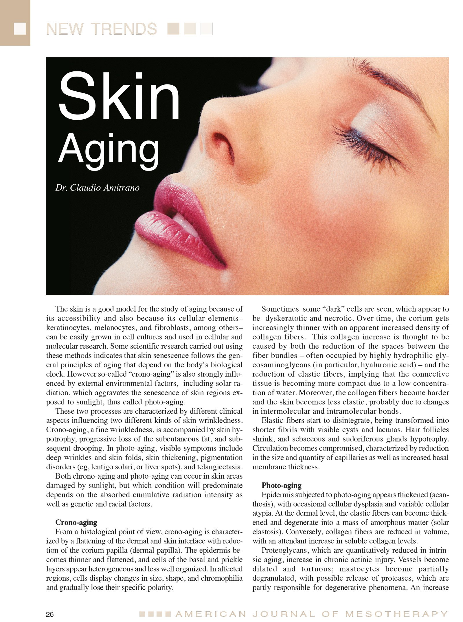 Vol_2_26_SKINAGING-(web)