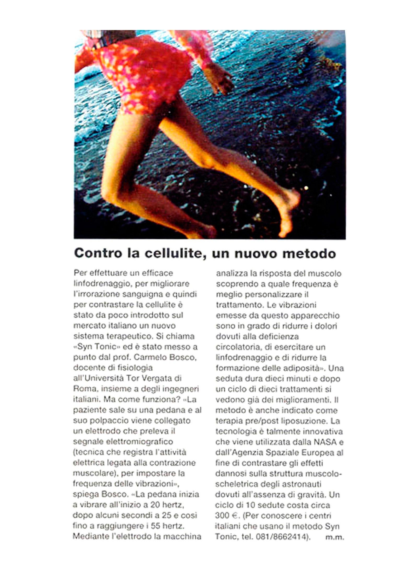 articolo_web3