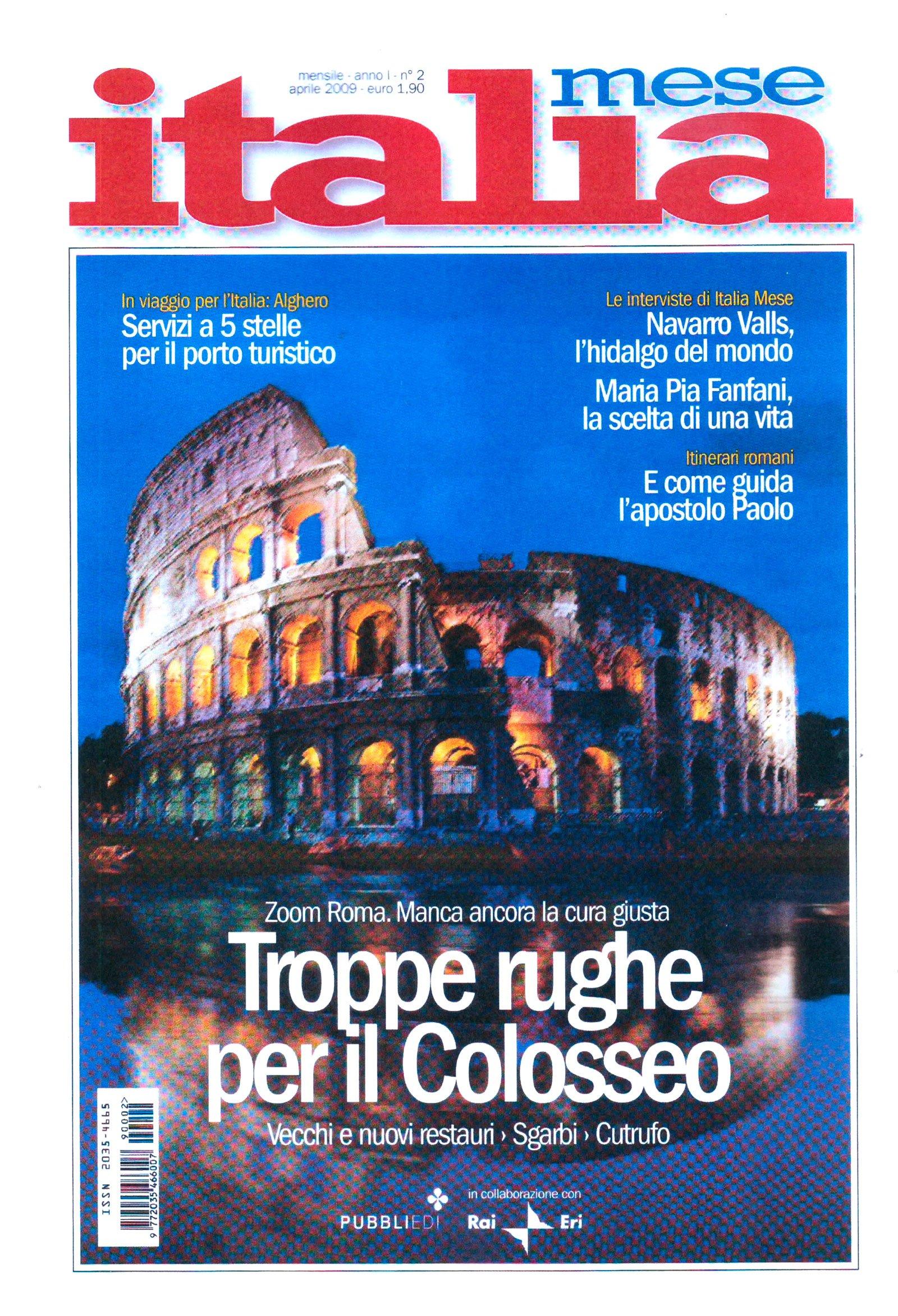 italiamese1_web