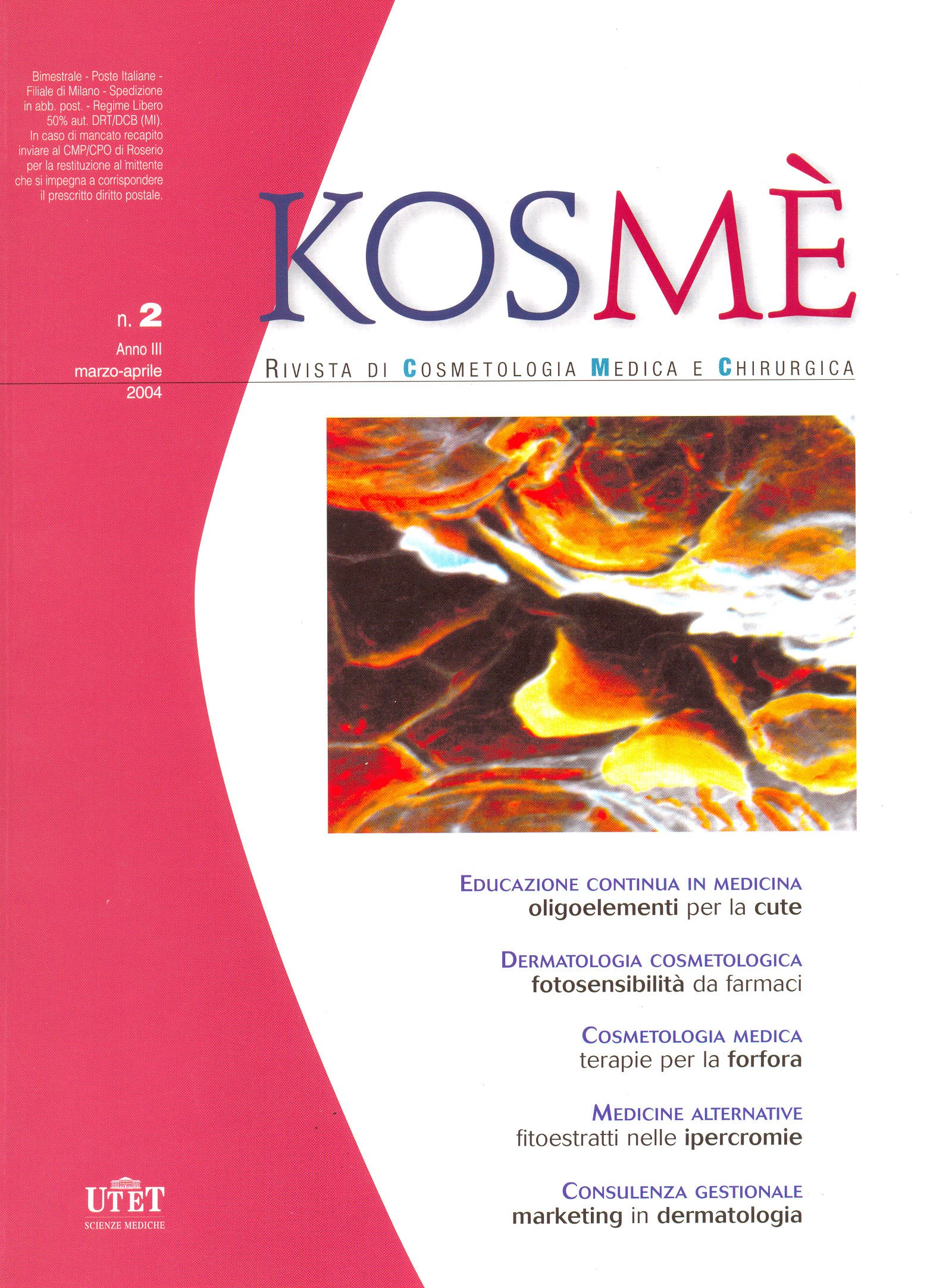kosme2_cop_web