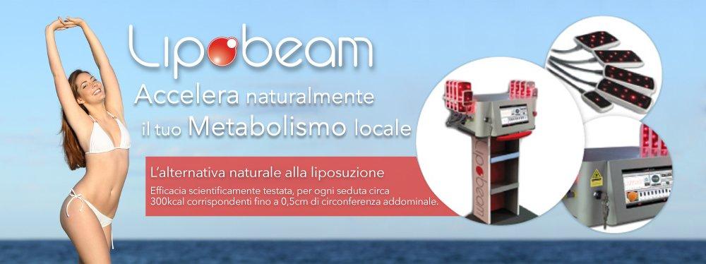 lipobeam_sea