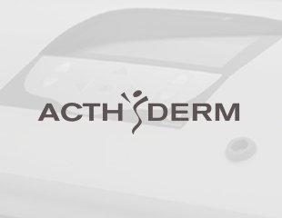 Acthyderm