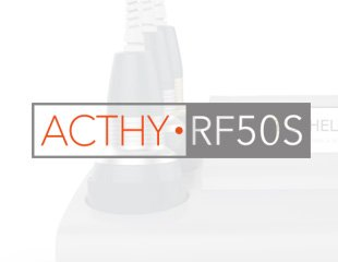 ActhyRF50S